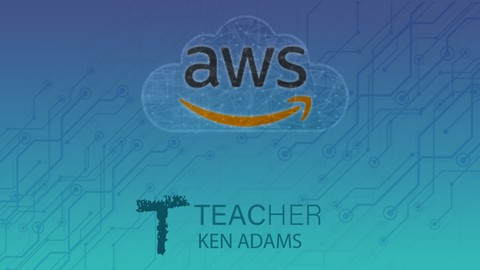 AWS Solutions Architect Associate - THE GOLDEN PACK 08/2021