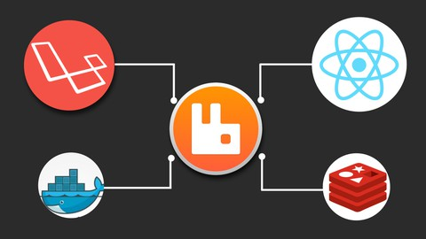 React and Laravel: Breaking a Monolith to Microservices
