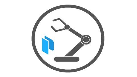 HashiCorp Packer - Build automated machine images