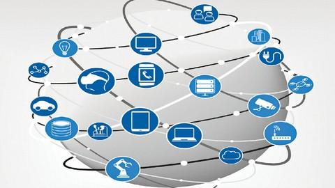 1Z0-982 Oracle Enterprise Planning Cloud Budget Service Exam