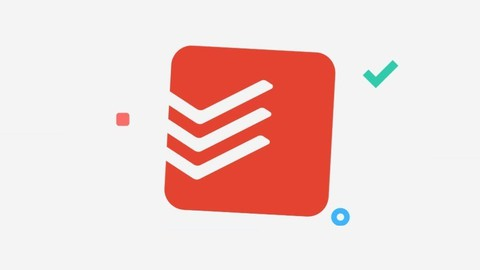 Todoist - Increase your Productivity with Todoist