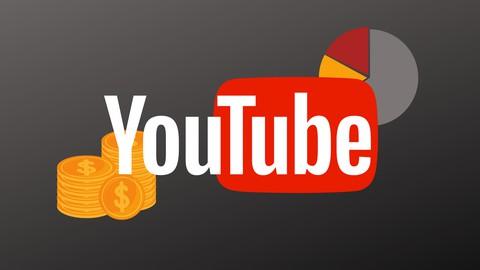 Creeaza, personalizeaza si creste canalul de YouTube de la 0