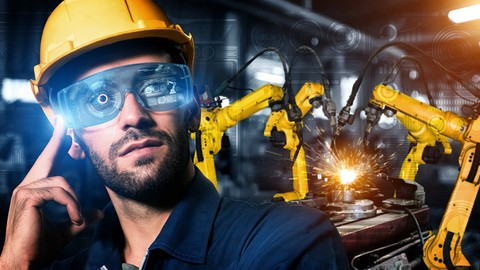 5S System Lean Manufacturing Expert Online Course