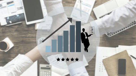 Qualitätsmanagement - DIN EN ISO 9001:2015 - Basiswissen