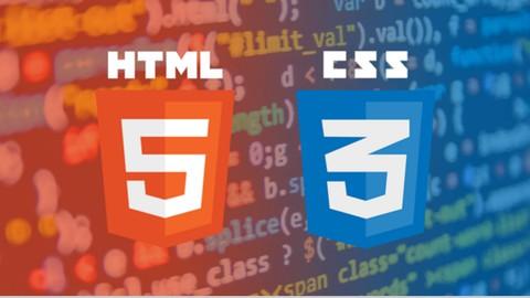 HTML e CSS para iniciantes: Aprenda de uma vez por todas! #2