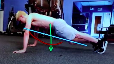 Evaluation of Your Athlete for Training and Conditioning