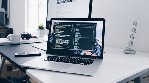 The beginners guide to coding