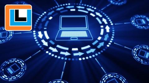 CCNA 200-301 Let's learn OSPF
