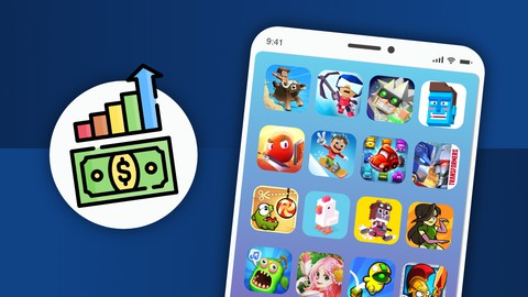 The Business of Mobile Gaming