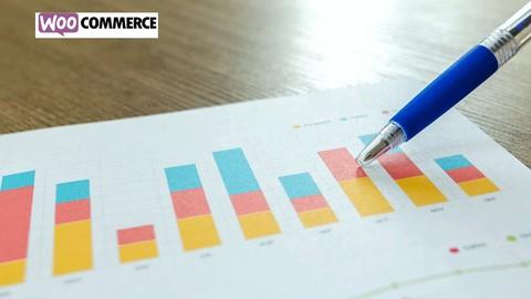 WooCommerce Onpage SEO Rankings 2021 - Learn to get sales!