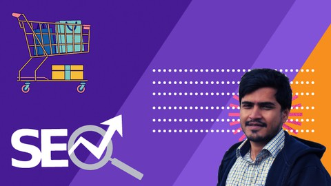 WooCommerce Onpage SEO | Fast Technique with Examples | 2021