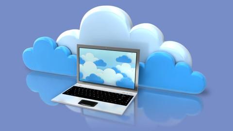 Cloud Computing Fundamentals - A crash course