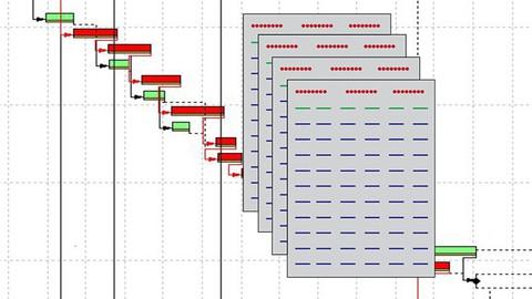 Primavera P6 - Creating and Formatting Reports