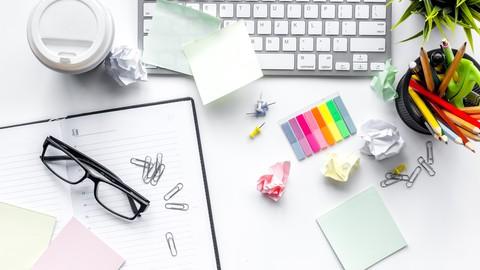 女性起業家のための小規模事業者持続化補助金の書き方&活用法