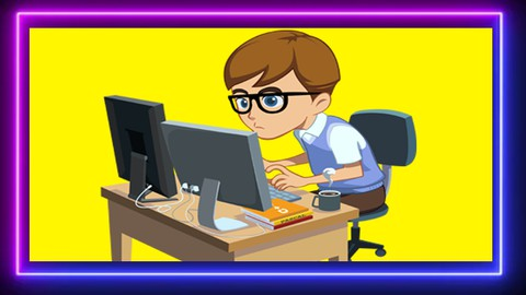 Python, Java,C#, C++ & C Programming Practices For Beginners