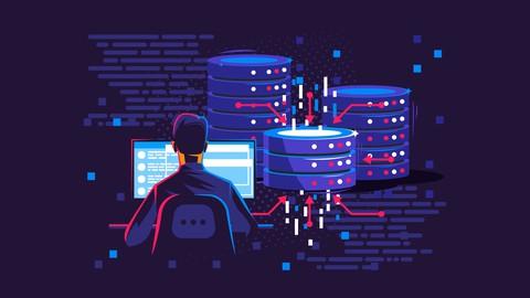Data Science Masterclass: Excel-Analysen, Access-Datenbanken