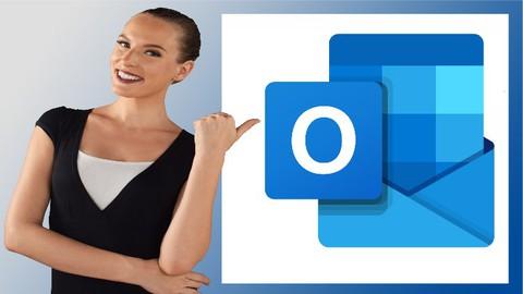 Microsoft Outlook leicht gemacht - das Kompendium!
