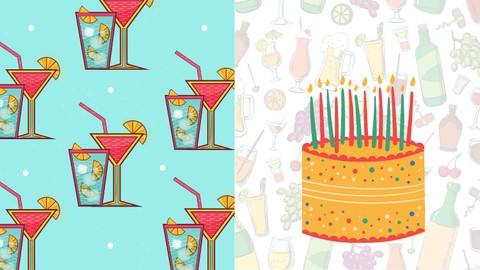Geburtstagsparty ohne Stress zu Hause vorbereiten