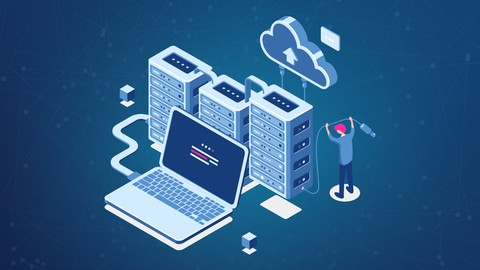 Aprenda Tecnologia FlashBack Recuperação de dados em Oracle