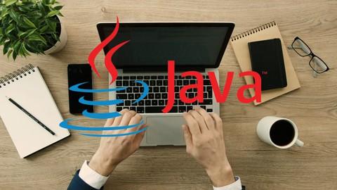 Tutorial JAVA Desktop Bahasa Indonesia
