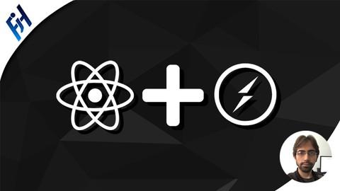 React: Aplicaciones en tiempo real con Socket-io
