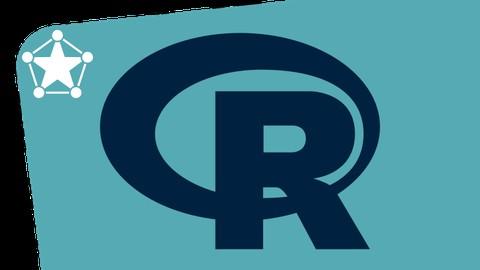 R-Analyst - Lerne die statistische Programmiersprache R