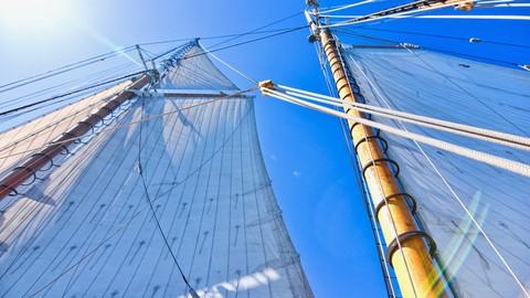 Patente Nautica Contro Corrente