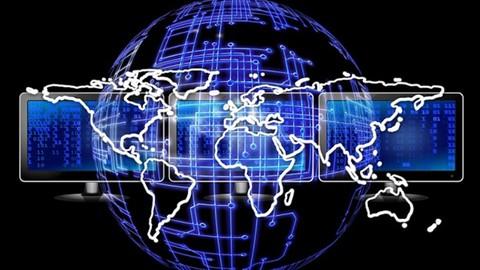 CISM Asset InformatioCISn Protection Certified Practice Exam