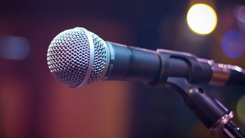 5 Secret mistakes made by all Public Speakers in 2021