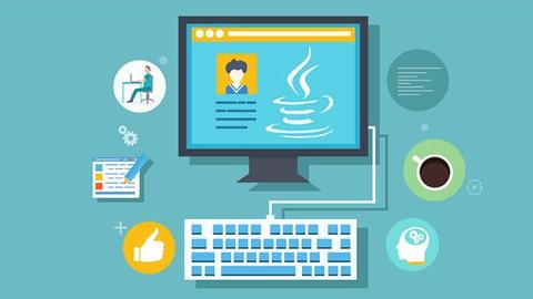 2020年新版Java零基础入门视频教程(Java 0基础,Java初学入门)