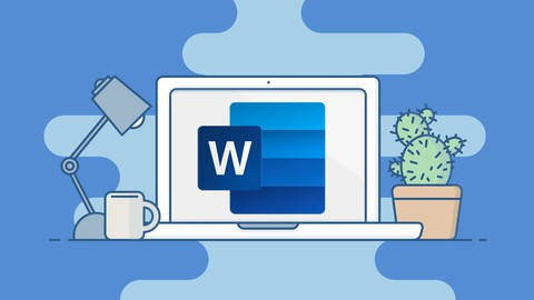 MS-Word For Professionals
