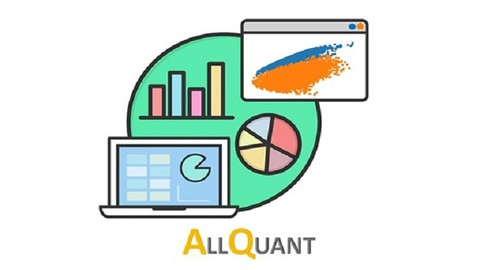 Multi-Strategy Investing with Python and Excel