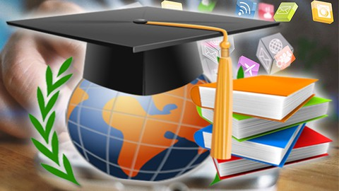 Citrix 1Y0-371 Design, Deployment Management Enterprise Exam
