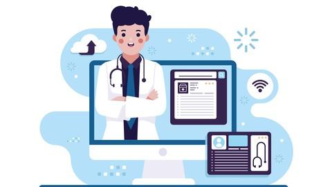 كورس التمريض الشامل والمكثف (Nursing)