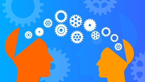Mentoring Masterclass: Complete Guide for Mentors & Mentees