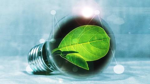 Gestão da Inovação e Sustentabilidade