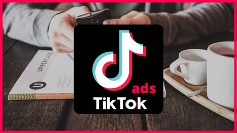 TikTok Ads - Corso Operativo (2021)