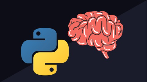 The Beginner's Machine Learning and Neural Networks Bootcamp