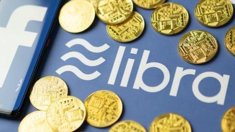 Facebook's Libra Blockchain and Move Smart Contracts