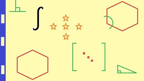 Algebra Lineal: Tema AL1 - Producto interno