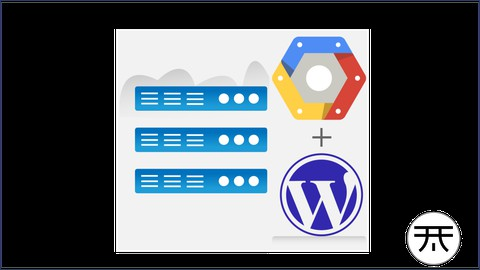 Crea tu Host en Google Cloud para WordPress - INTENSIVO