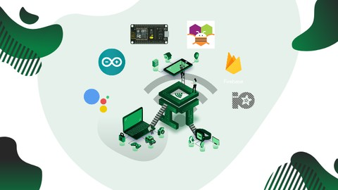 Getting started in Internet of Things | ESP8266 | MQTT |