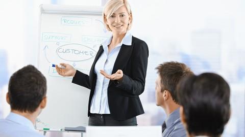 Understanding Financial Statements Course