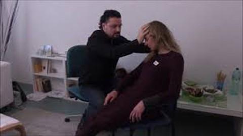 Hypnose und Trauer - Zertifiziert