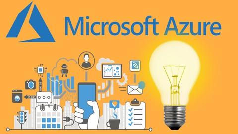 Exam & Definitions For AZ-220: Microsoft Azure IoT Developer