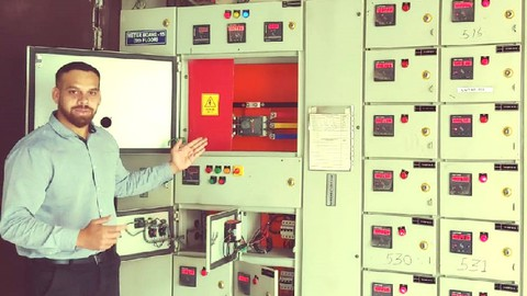 Electrical Systems: Commissioning & Maintenance: Masterclass