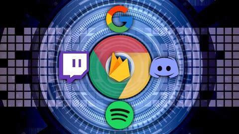 Create Login Systems for Google Chrome App Development