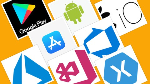 Azure Pipeline & App Center for Xamarin Projects