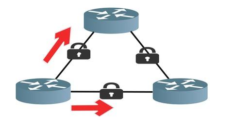 Maîtrisez le protocole de routage EIGRP