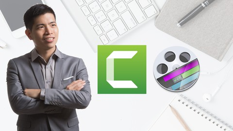How To Create Digital Product With Camtasia And Screenflow